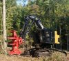 8d60fe7f846f69b72e6fd1652ed02ffd--logging-equipment-heavy-equipment.jpg