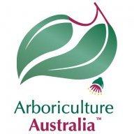 Arboriculture_Australia