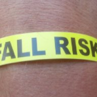 fall_risk