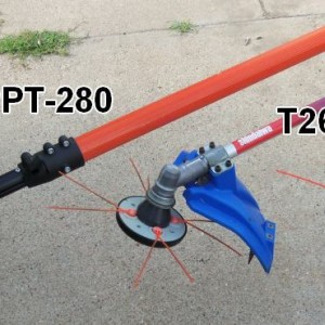 35-TON Log Splitter | The BuzzBoard