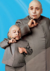 1524351048-austin-powers-mini-me.png