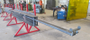 2020-04-23_cutting_table.png