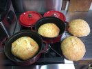 210712 bread - cooked -IMG_0679 (002).JPG