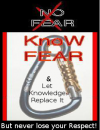 KNOW FEAR.png