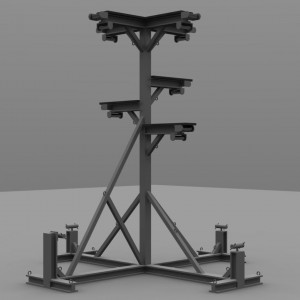 Tower04_NoNumbers_0008